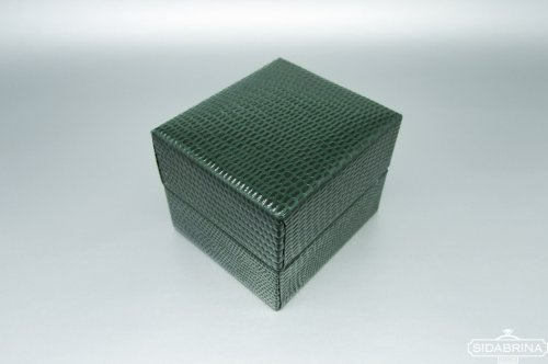 Dėžutė auskarams