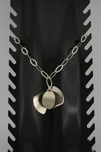 Itališkas sidabrinis kolje